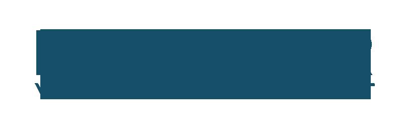 Porter Wealth Management