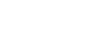 porter wealth management logo white